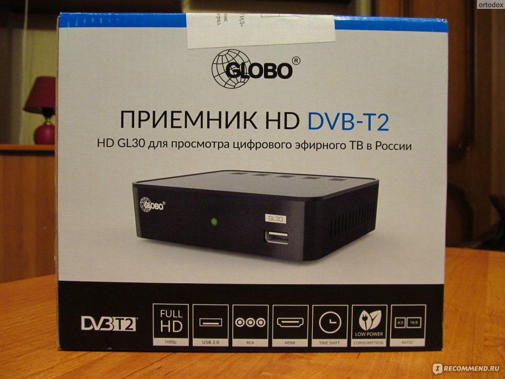 Скачать Прошивку Globo Gl30 - фото 3