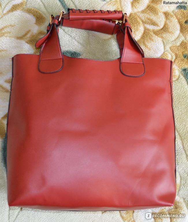 Купить мужские сумки в Zara Зара