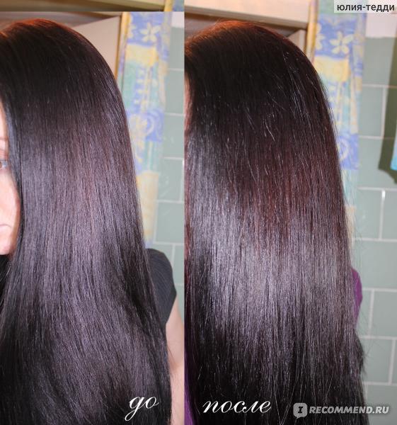 Убрать волосы руках народными средствами