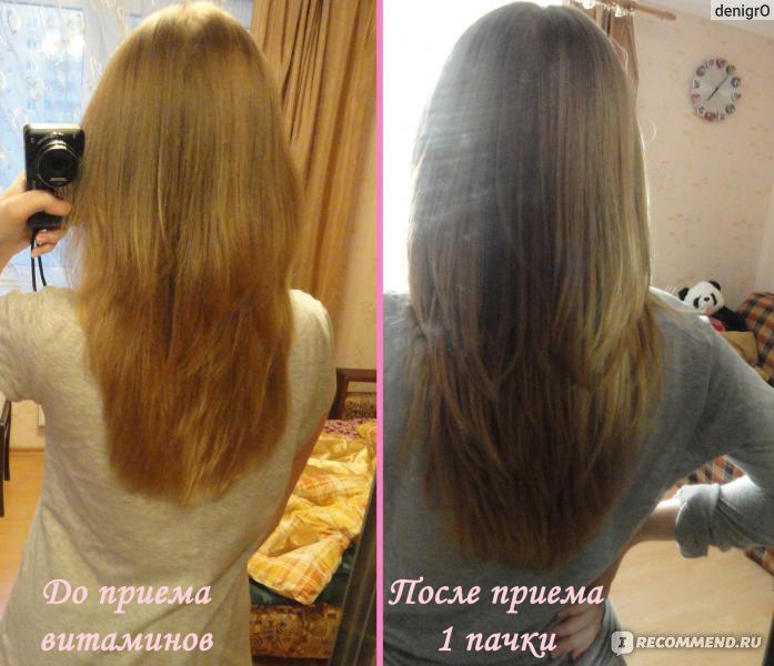 Маска для волос с илангом