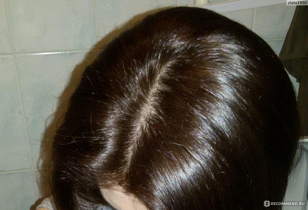 Лучшая марка масел для волос