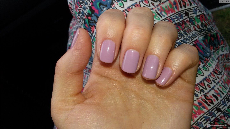 Фото френча ногтей для начинающих