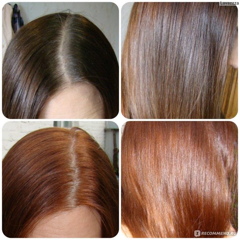Кленовый сироп цвет волос