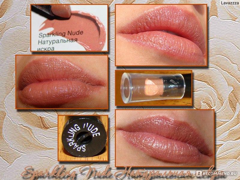 Помада эйвон ультра ягодка фото, видео - губная помада avon ультра - положительные отзывы.
