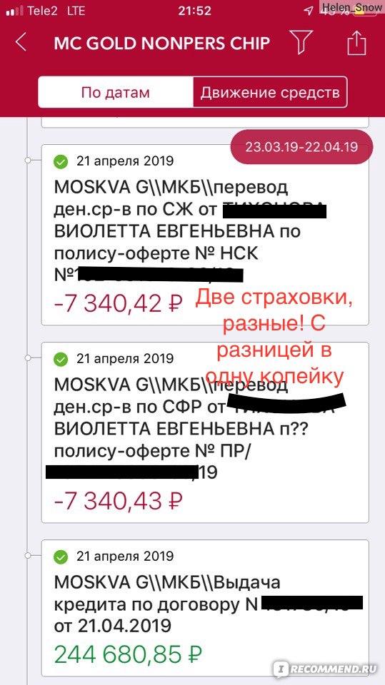 сбербанк официальный сайт в санкт-петербурге ипотека рефинансирование