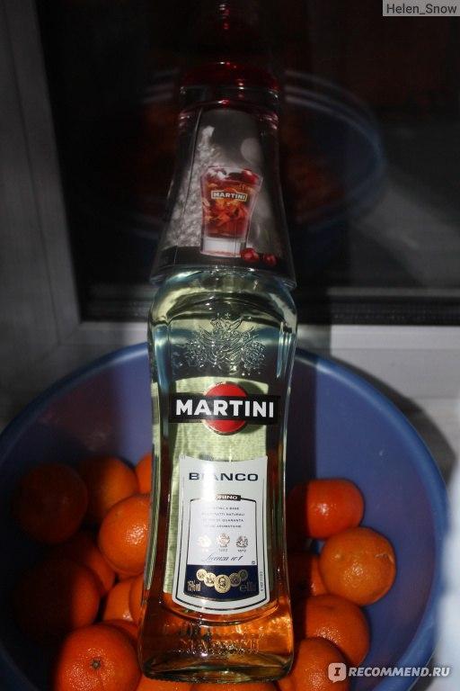 вермут мартини фото