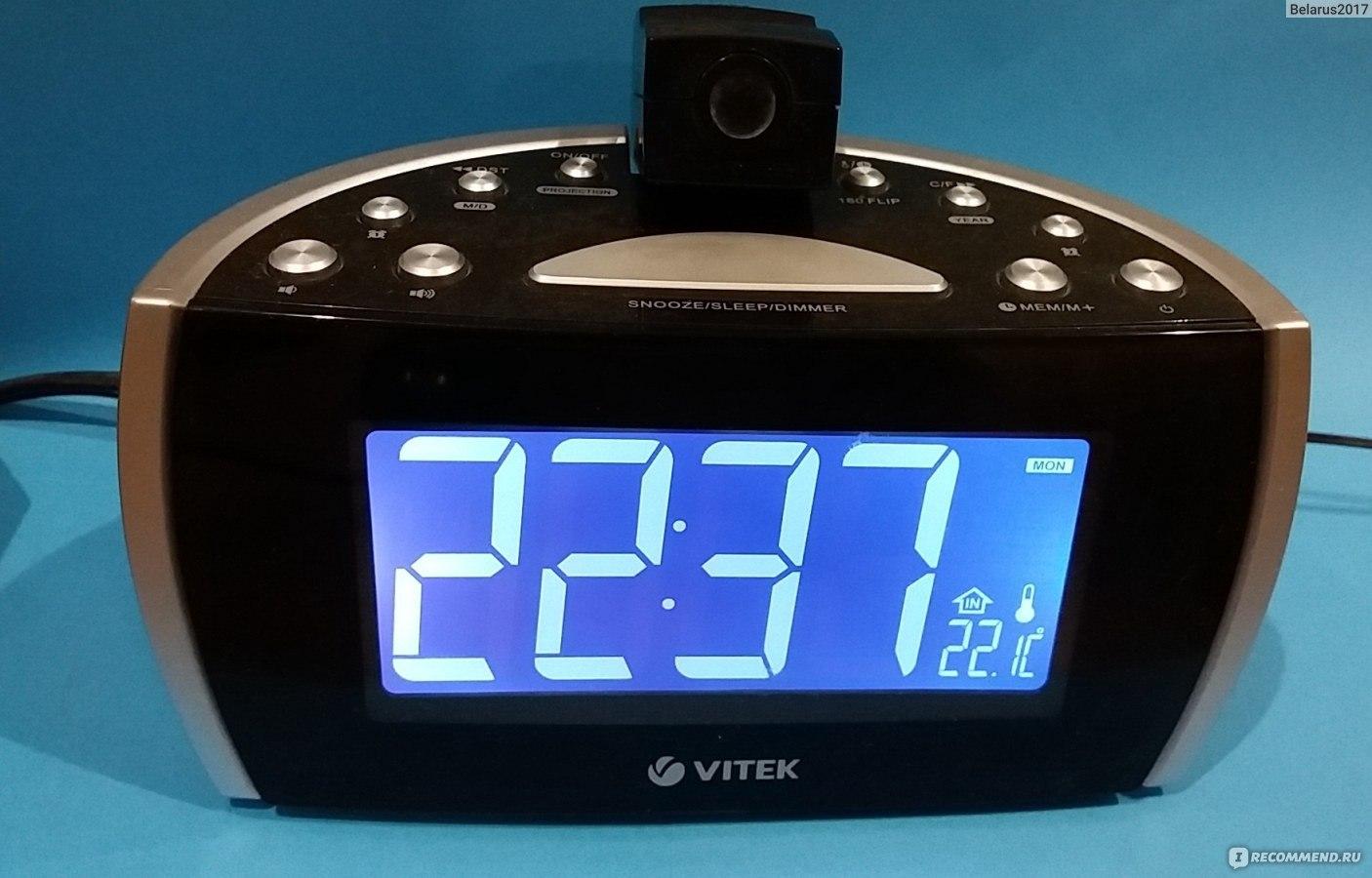 Часы витек 3505 купить отзывы о наручных часах longines