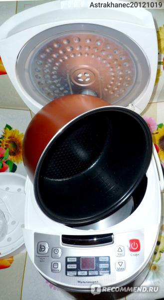Как приготовить диетический завтрак рецепты