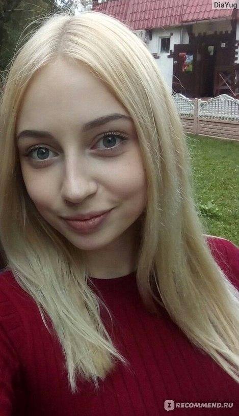 Фото трусах домашние фото красивых блондинок и брюнеток