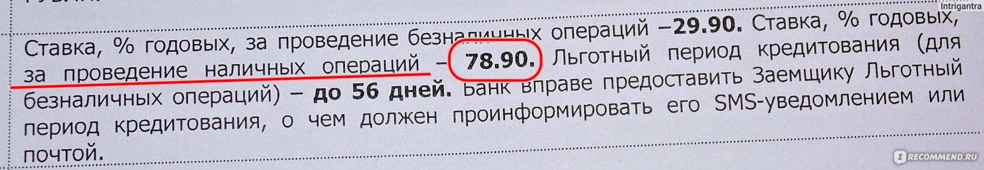 Расписка о получении денег в долг украина