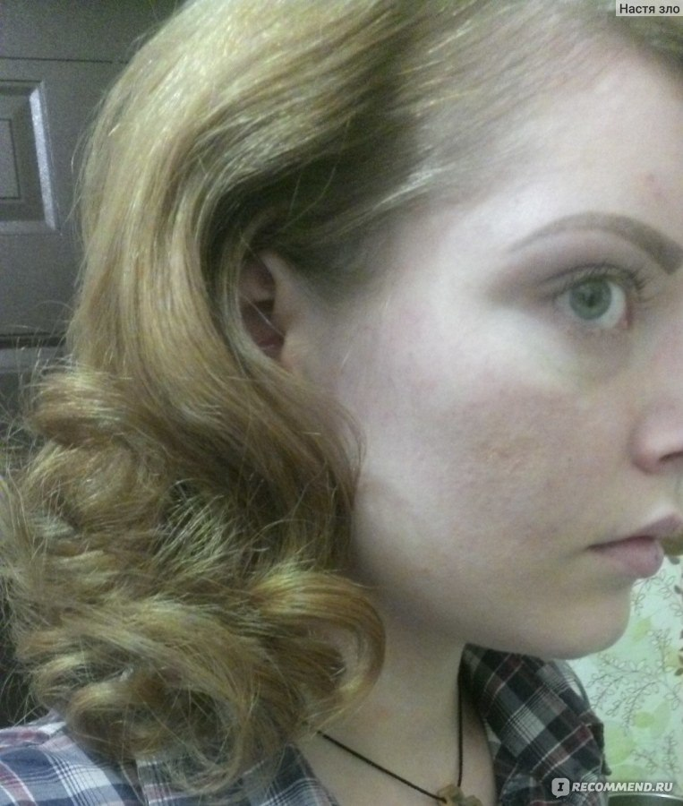Что использовать вместо лака для волос