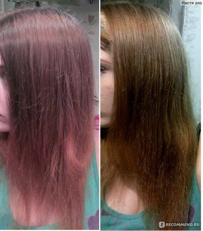Пентовит для волос