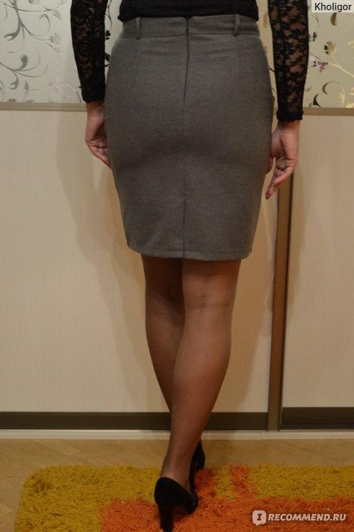 Копи в юбки
