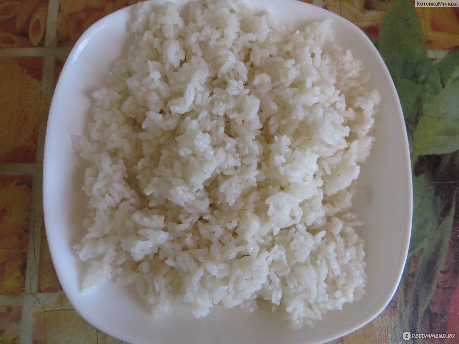 Рис с утра натощак для похудения (4 способа, отзывы)