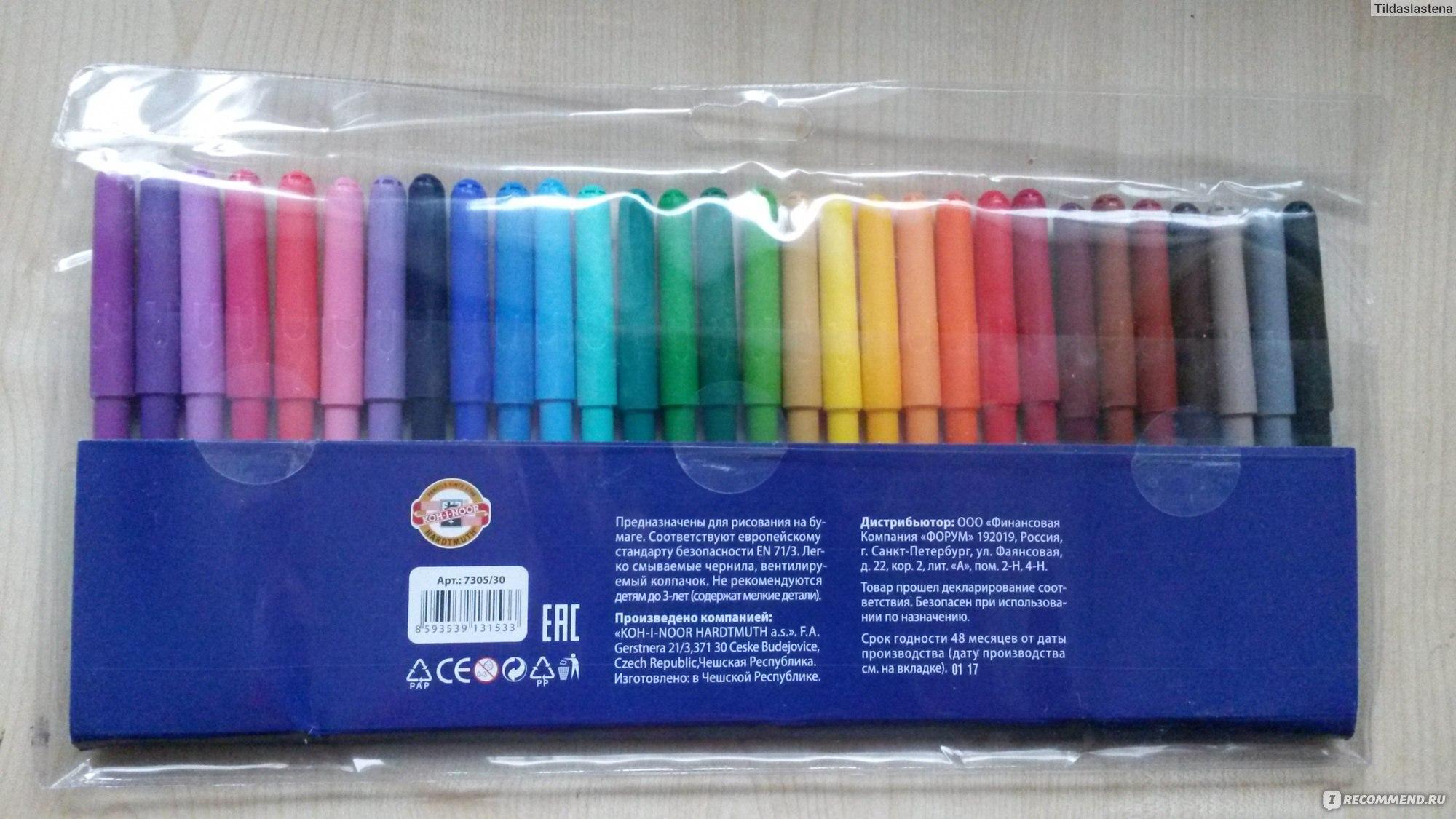 Обои markers, цветные, фломастеры, Color. Разное foto 14