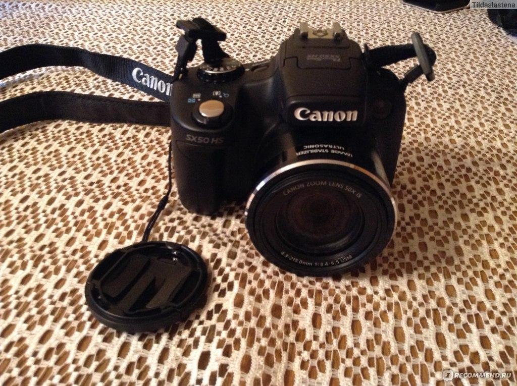 комбинезон можно какой фотоаппарат выбрать для себя специально разработанного двухслойного