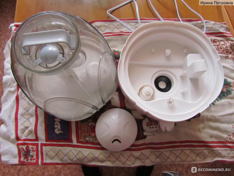 Инструкция увлажнитель воздуха супра