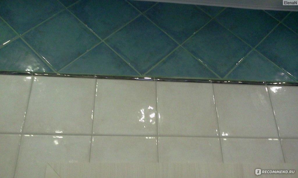 Монтерано керама марацци в интерьере фото