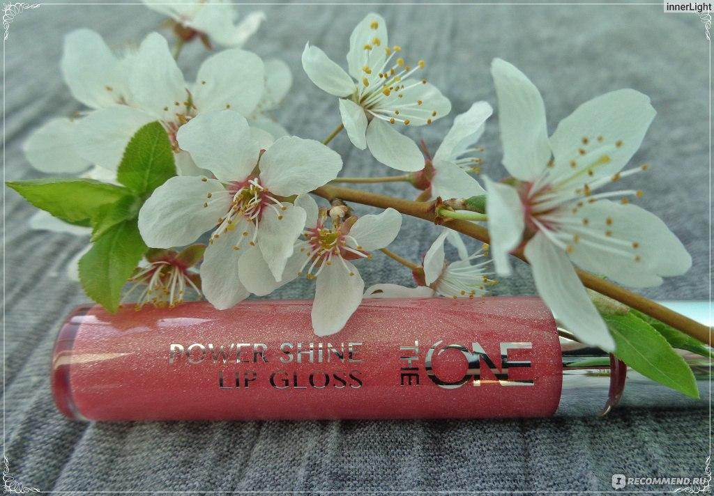 Косметика Флоралис (Floralis) купить в официальном
