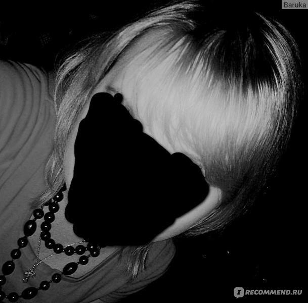 Волосы на трессах как крепить