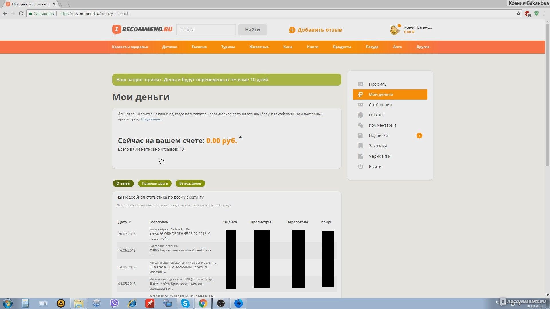 независимые сайты онлайн казино