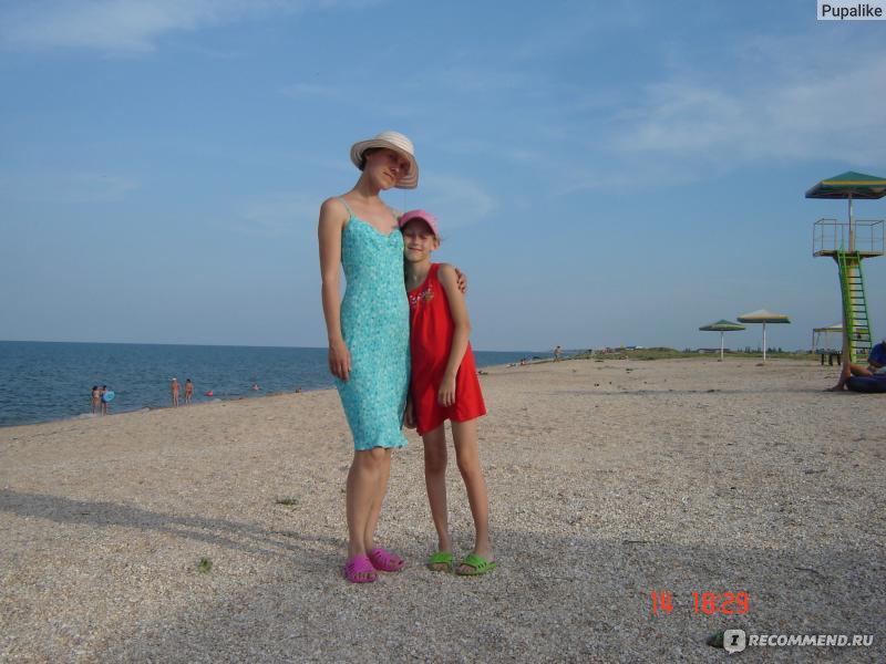 предметы одежды дикарем крым с детьми море термобельё: покататься санках