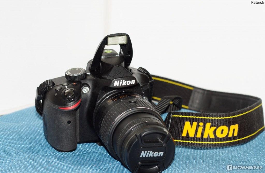 Хороший фотоаппарат. Какую камеру лучше купить Блог 19