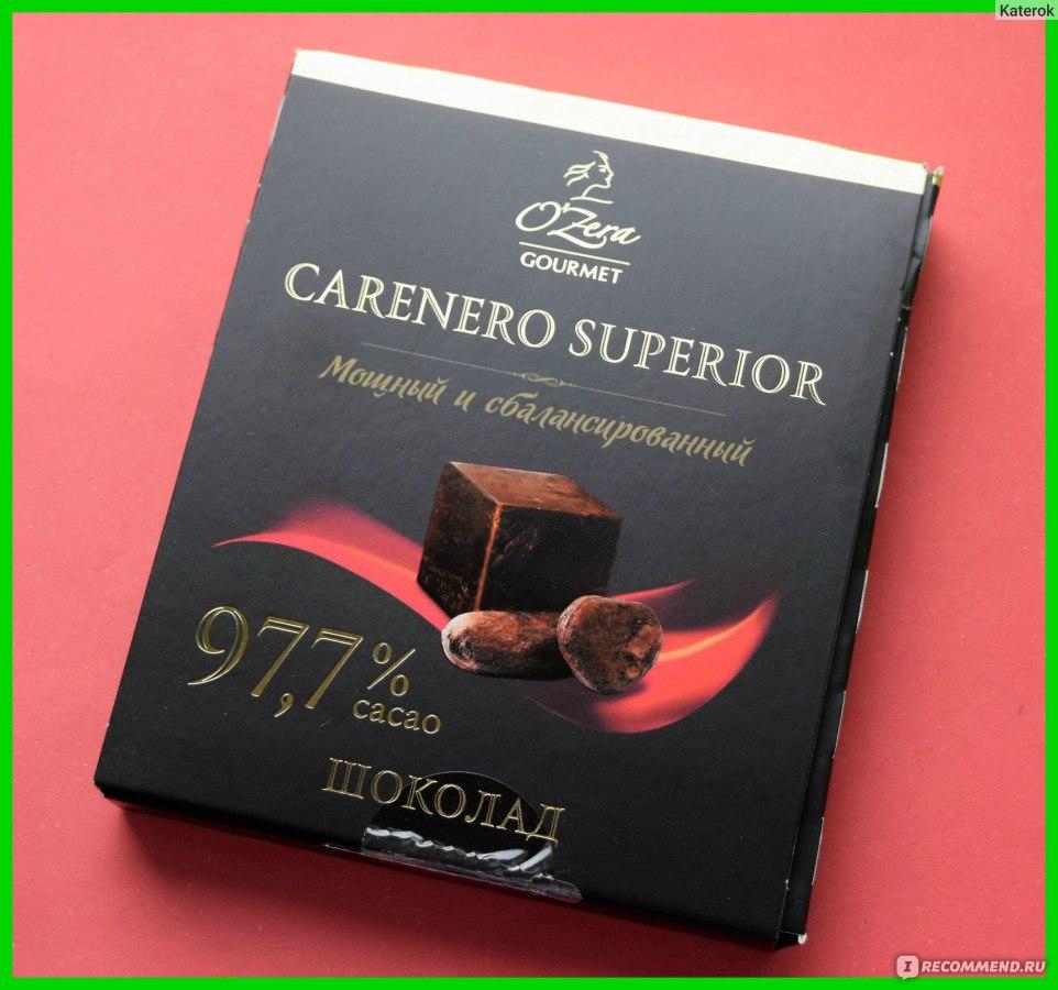 Темный шоколад для беременных 4