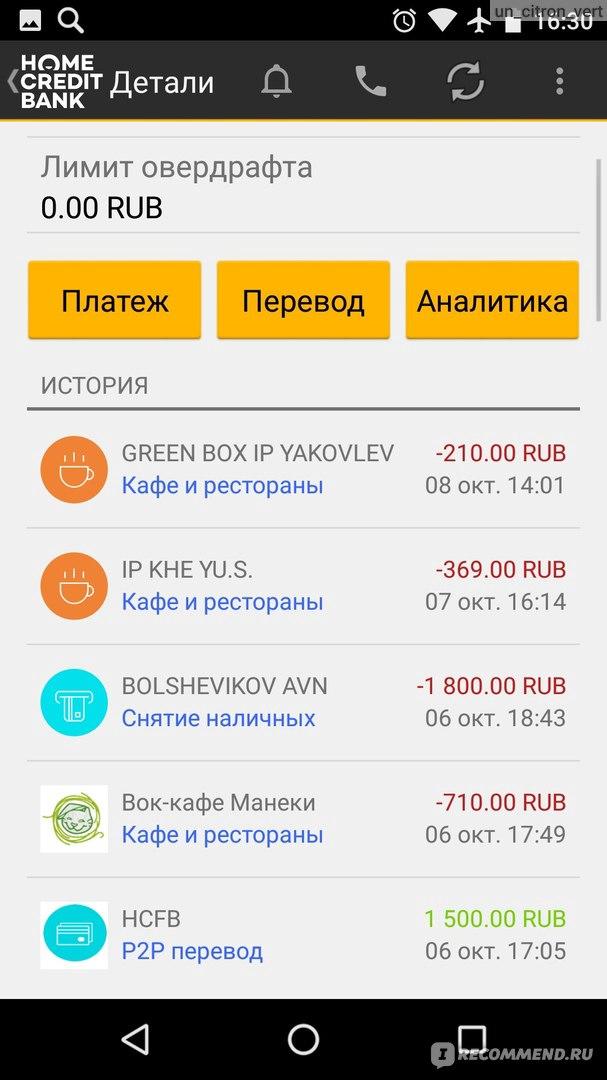 Взять кредит в минске без справки о доходах