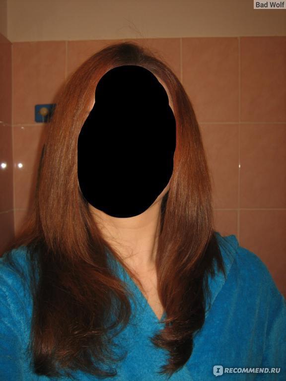 Как придать объём волосам без фена