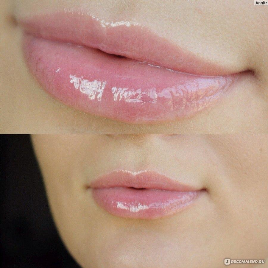 Средство для объема губ с коллагеном Л Этуаль Starlette volume activateur  collagene фото 4ea399a7af3