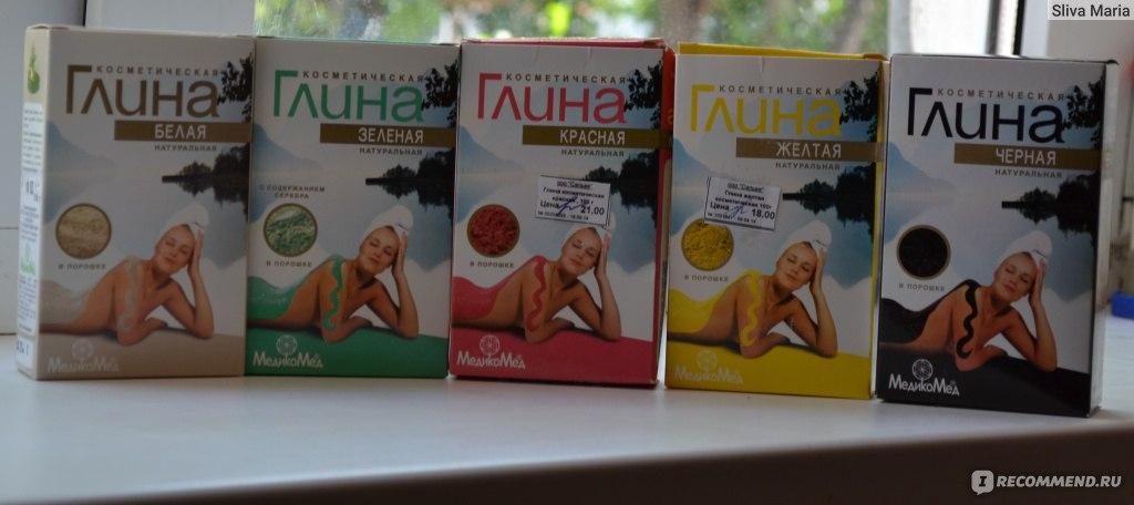 Препараты для похудения, которые реально помогают и