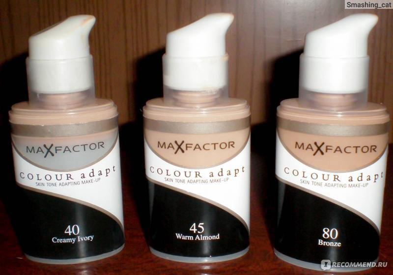 Сканворд косметика для чистки кожи