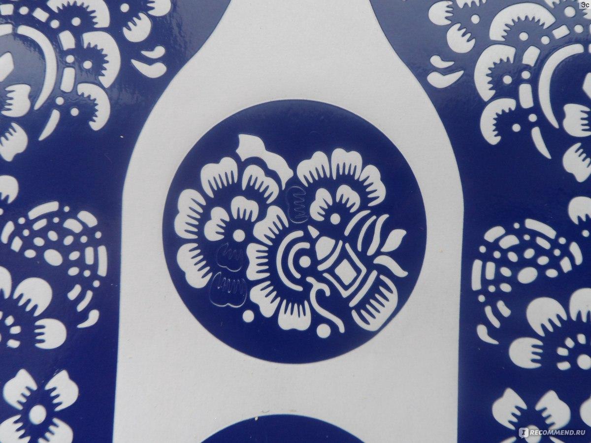 Картинки трафаретов для росписи печки