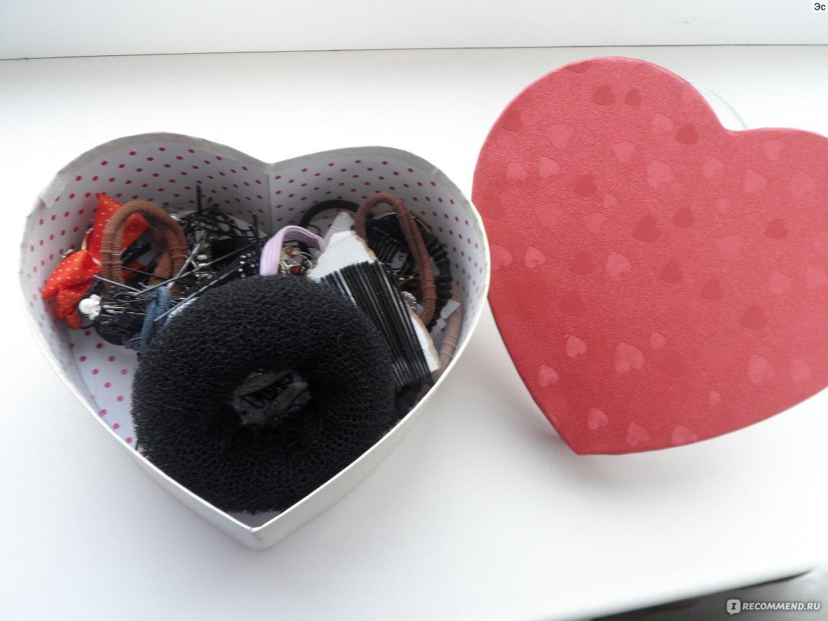 Коробка в форме сердца скачать джо хилл — тсж надежда.