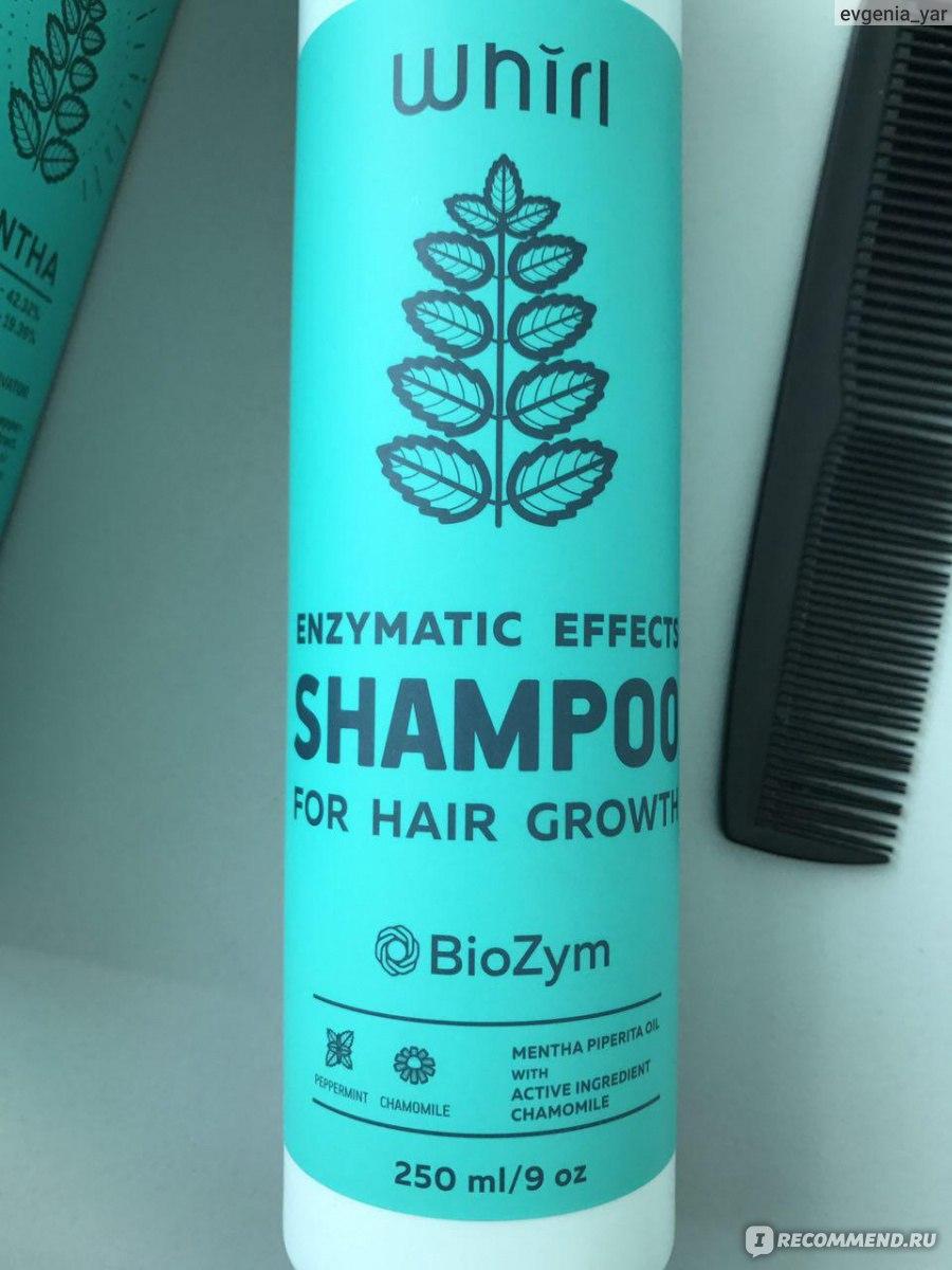 Оптима шампунь от выпадения волос отзывы