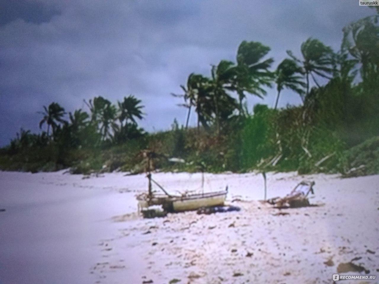 film-ostrov-dlya-dvoih-seks-radi-vizhivaniya-reyting-kinostudii-snimayushie-filmi-dlya-vzroslih