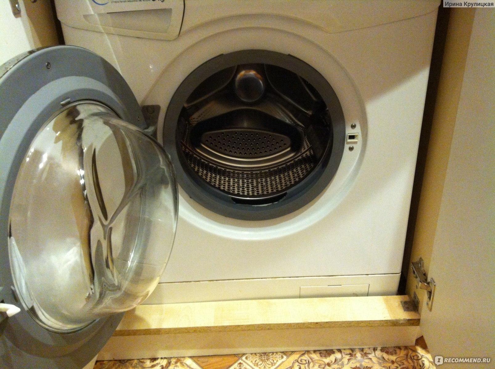 Починить стиралку своими руками 260