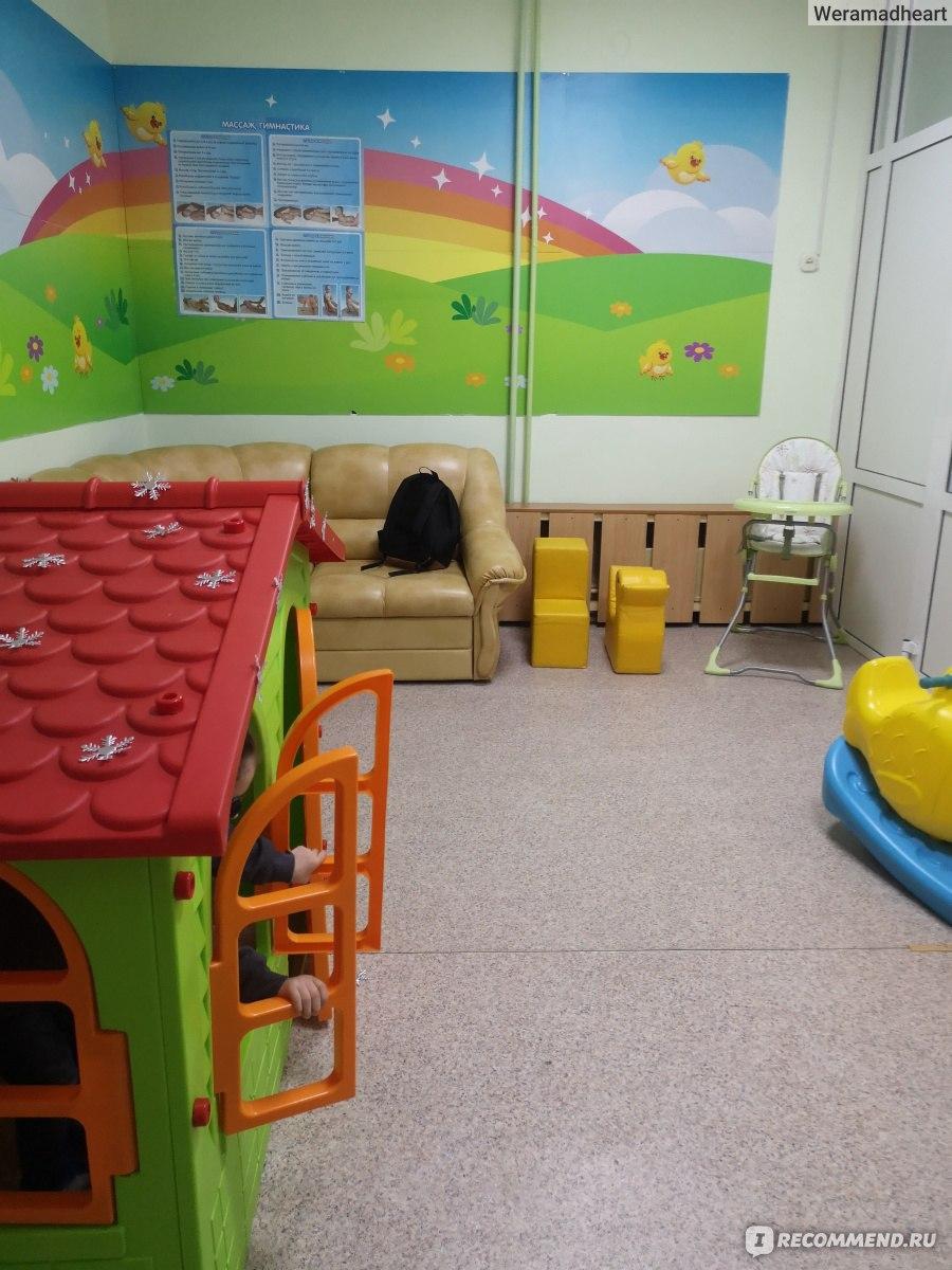 центр реабилитации алкоголиков в кировограде