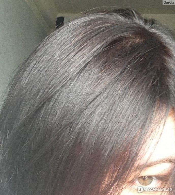 Мои отзывы Краска для волос Loreal casting Creme Gloss