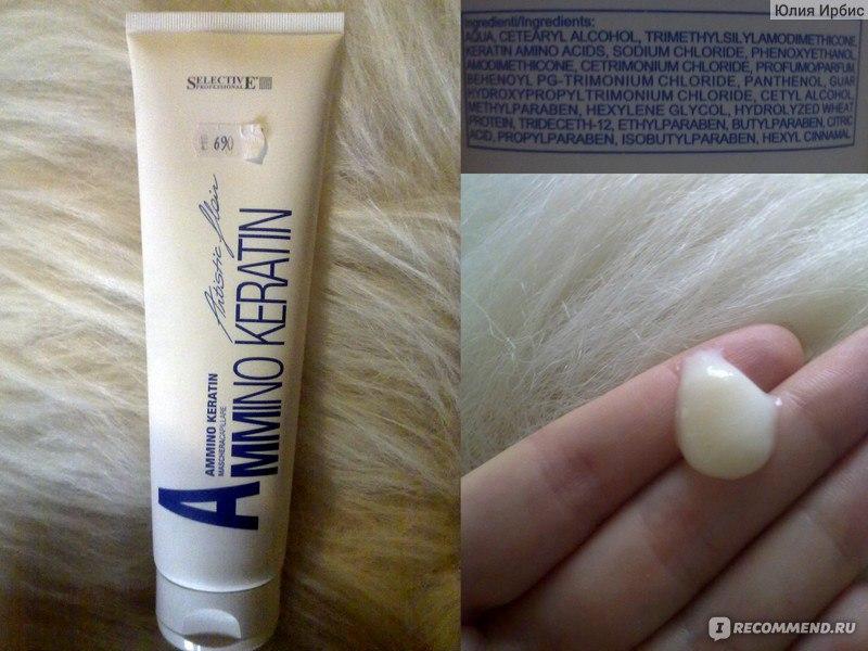 Шампунь из аптеки против выпадения волос