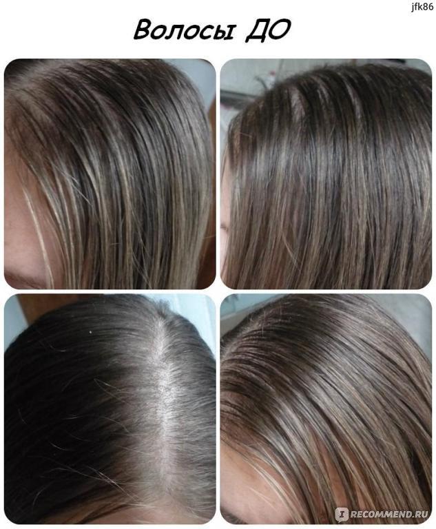 Окраска волос: как правильно красить волосы 85