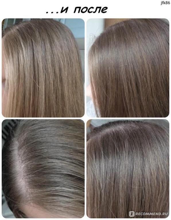 Окраска волос: как правильно красить волосы 67