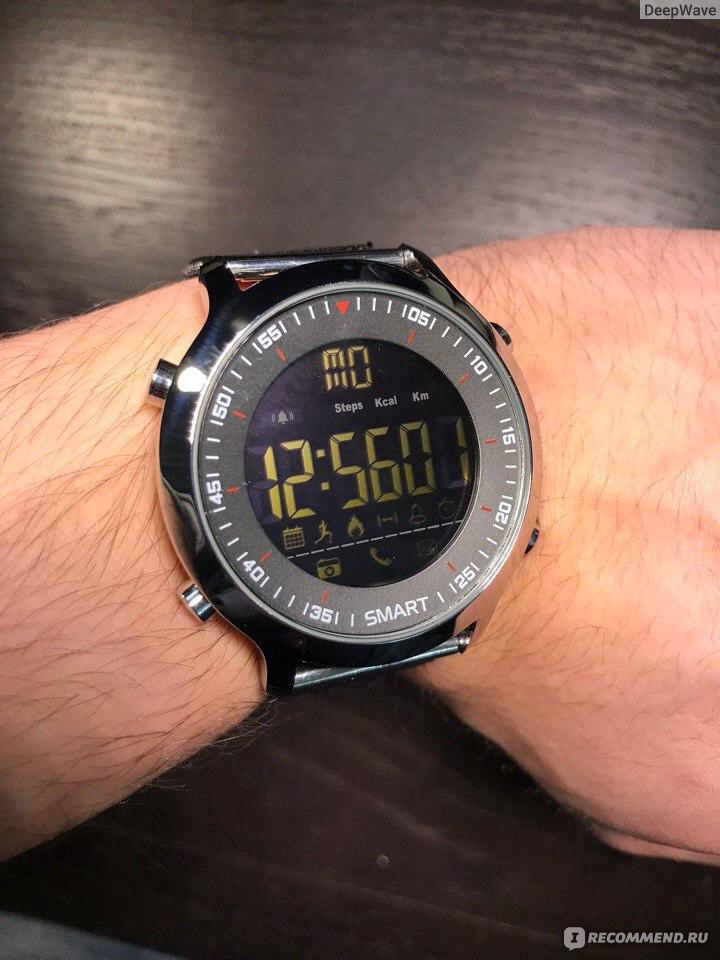 Наручные часы за 1000 часы наручные ультратонкие