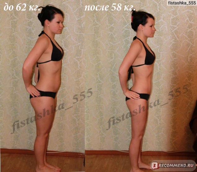 Полезные советы при похудении картинки