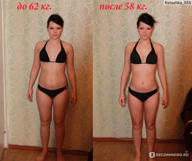 люблю есть как похудеть