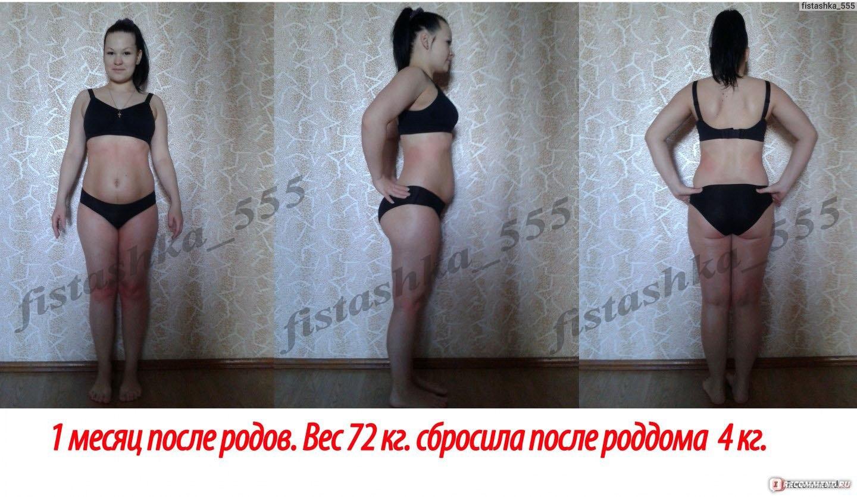 Диетическая еда рецепты для похудения в домашних условиях с фото