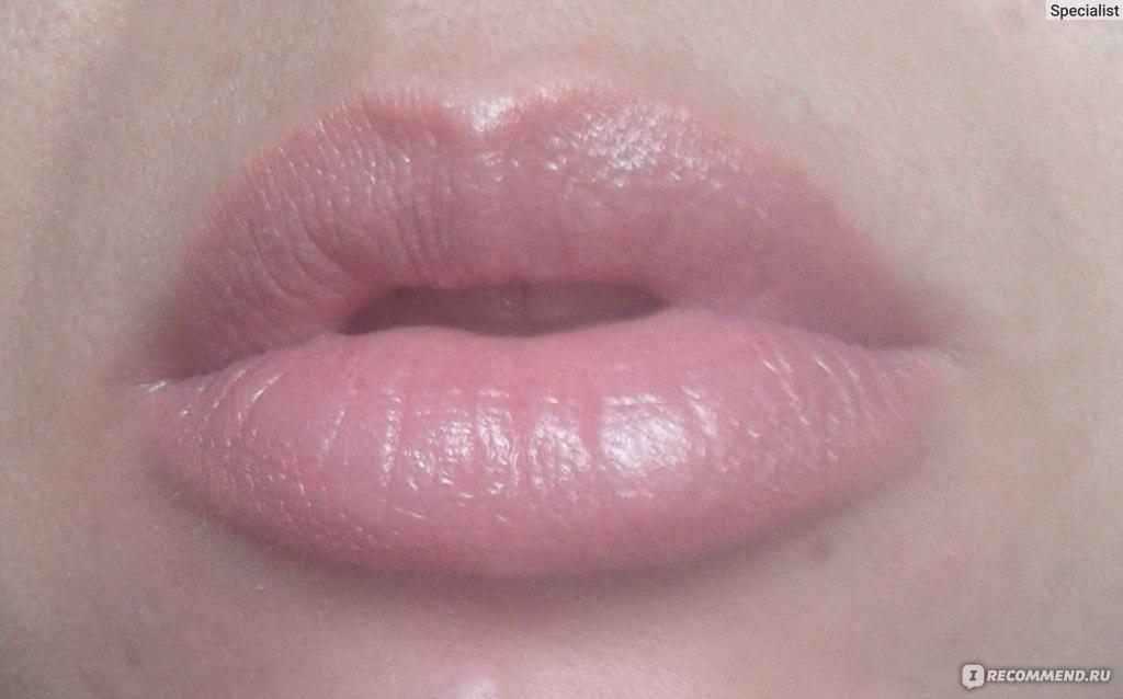 помада эйвон насыщенный цвет оттенок розовые объятия фото