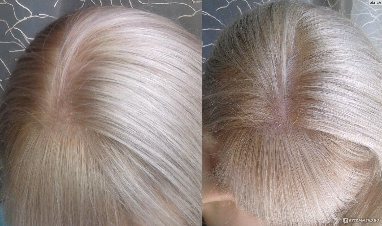 Быстро осветлить волосы без краски в домашних условиях