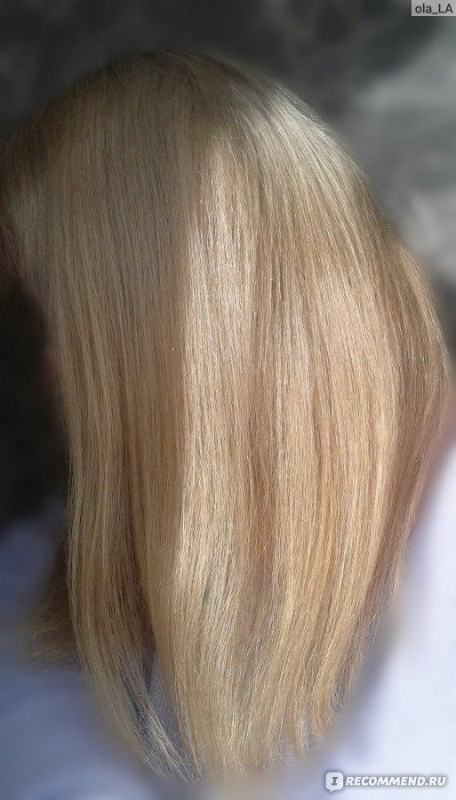 Краска для волос, estel, essex Princess - эстель
